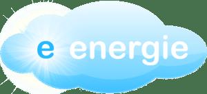 logo-e-energie-panouri-fotovoltaice