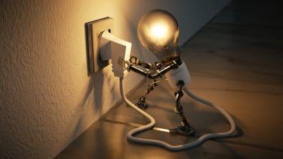 independenta energetica